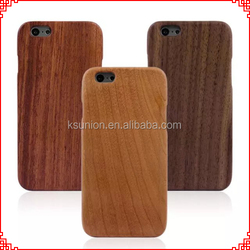 new arrive wholesale for iphone 6 case,for iphone 6 wood case,wood cases for iphone 6