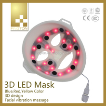 hot new products for 2015 Vibration infant phototherapy unit High Quality LED Lights