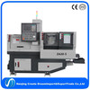 /product-gs/za20-5-turning-milling-drilling-composite-cnc-lathe-machine-60035359422.html