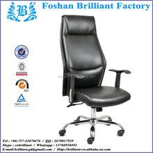 A forma di albero scaffale direzionale sedia tavolo ufficio mobili per ufficio descrizione bf-8113a-1