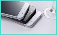 "wholsale zopo 1000s Dual SIM Android 4.2 5"" IPS HD 8GB 5MP Camera 3G WCDMA ZOPO ZP1000S Original Phones MTK6582 Quad Core phone"