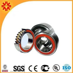 printing press used Spherical roller bearing 23130 CCK/W33