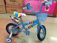 Wholesale best price children bicycle /mini cheap BMX kids boy bike