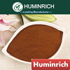 Huminrich Most-Effective Solution Formulation 99.9% Fulvic Acid Fertilizer