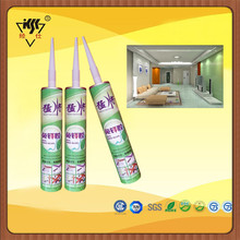 Industrial Super Liquid Silicone Glue