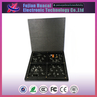 P5 indoor led large screen display new style indoor led display panel