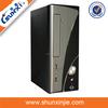 micro atx case /slim computer case