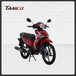 TAMCO hot sale KY125 cheap used pocket bikes sale