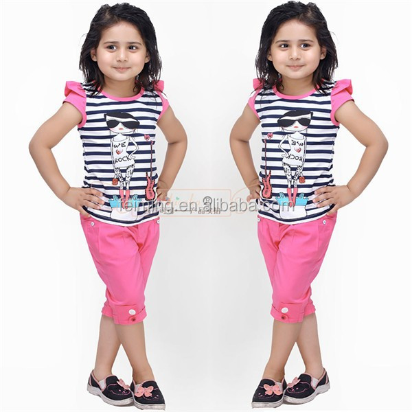 Wholesale Designer Clothing Suppliers Kids clothing wholesale