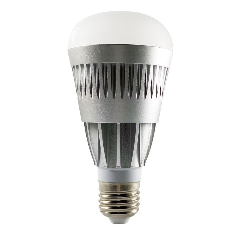 china products wholesale wifi bluetooth wifi dimming led light bulbs. Black Bedroom Furniture Sets. Home Design Ideas