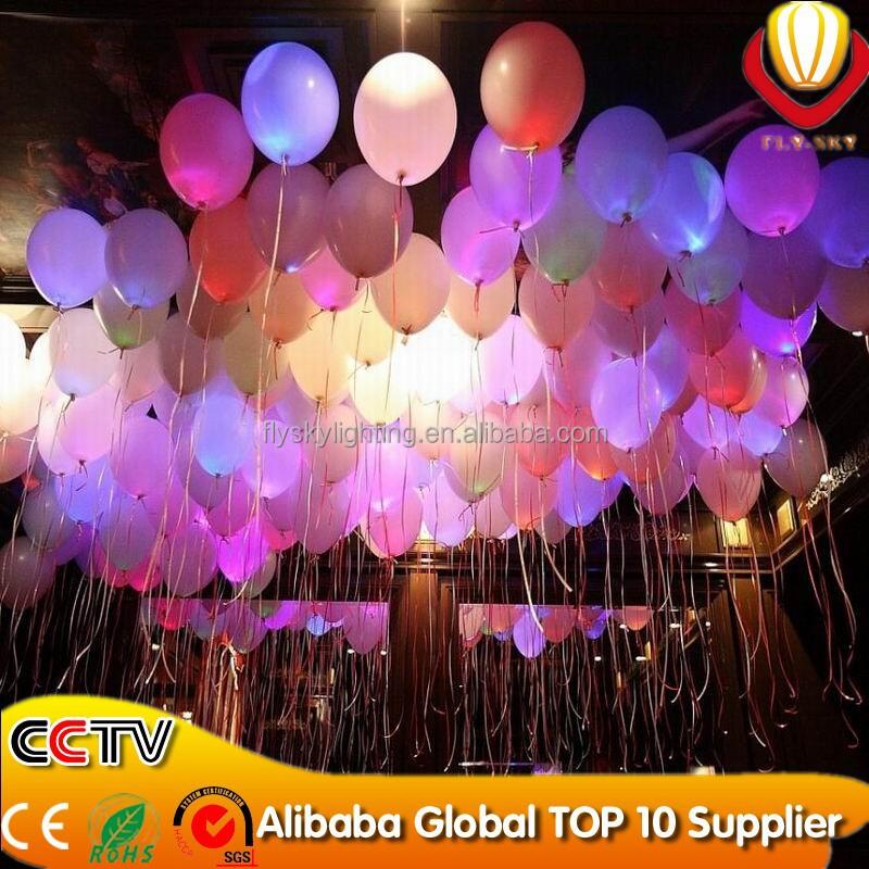 Alibaba express new novelty items super bright wedding party 42g junglespirit Choice Image