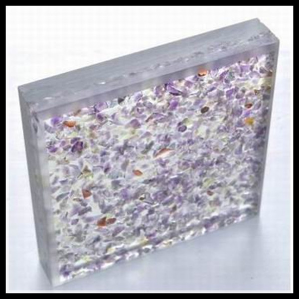 advantages of laminated glass Low-e glass can be a great addition to your home because it has many  advantages watch this video to find out more.