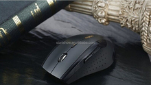2.4GHz wireless optical mouse Cordless Scroll Computer Mice,factory price wireless mouse,wireless mouse