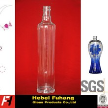 1.5l wine glass bottle manufacturer