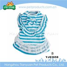 Widely Used Superior Quality Dog Clothes Patterns