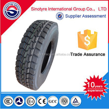 new tires japan 11r 22.5 tires for sale korean tires brands