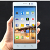 """5.5"""" Inch oem Android Smart phone Cellphone"""
