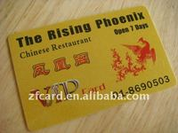 Long-distance Instant ID Thin Card