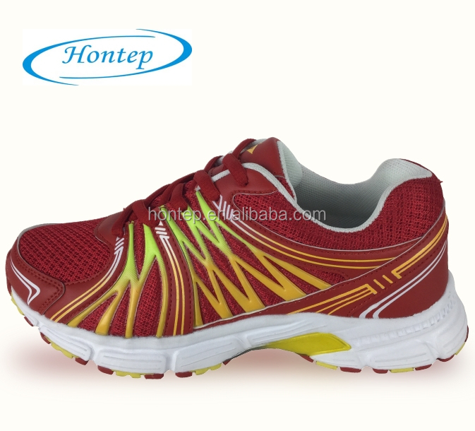 2016 new brand name sport shoe hp dh005lrd buy