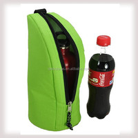 Cooler Lunch Bag Insulated Camping Picnic Travel Work Ice Tote Shopping School