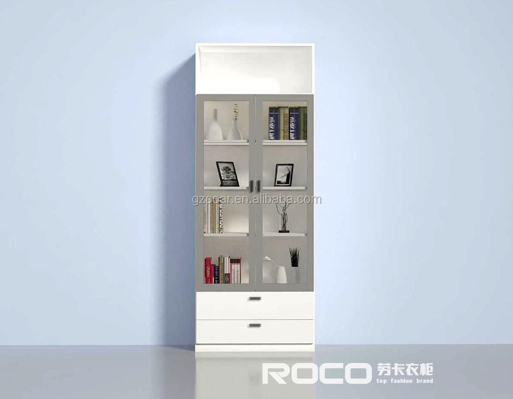 Home Furniture Design Book Cabinet - Buy Home Furniture,Book Cabinet
