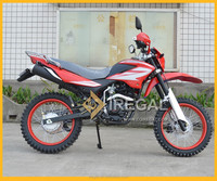 wholesale 250cc automatic motorcycle made in CHINA for sale