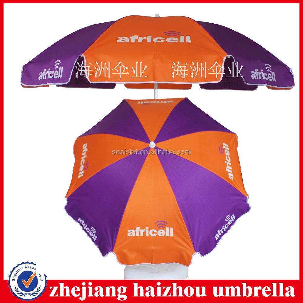 finest parasol ogrodowy oer promo bez huismerk alfa teak. Black Bedroom Furniture Sets. Home Design Ideas