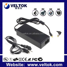ac dc adapter 12v 5a desktop power adapter switching power supply 12v 5a power supply