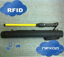 Animal RFID Stick Reader
