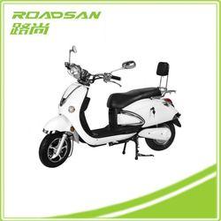 Adult Vespa Dealer Central Motor For Electric Bike