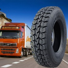 China Suppliers new products truck tyre 13r22.5 for sale in angola kia dubai