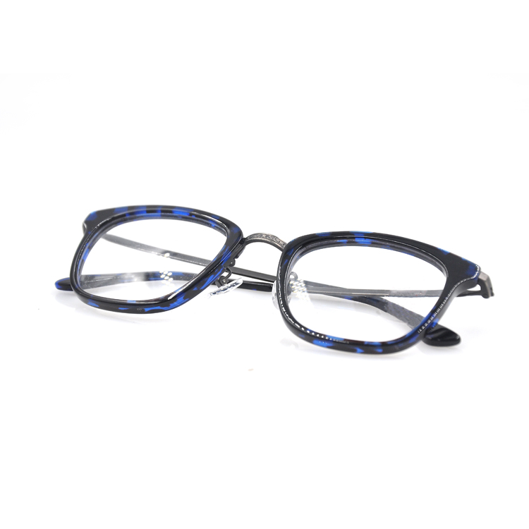 Eyeglass Frame Makers : Eye Glass Frame Makers submited images.