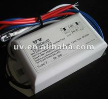 2015 latest 32w electronic ballast from China manufacturer