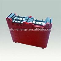 Factory LiFePO4 storage battery 12V 100AH
