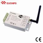 480w rgbw led controlador wifi