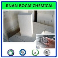 building lightweight concrete block application aluminum powder for aac