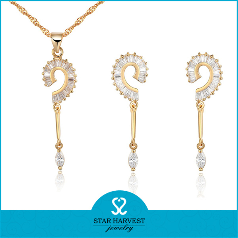 wholesale gold filled jewelry from dubai jewelry