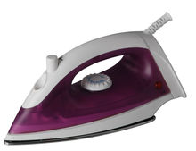 Dry steam iron DY-828B
