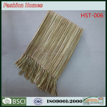 Wholesale cashmere soft throw blanket