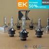 EK LIGHTING LTD 3800LM D1 D2 D3 D4 Bulbs Auto Parts Headlight D1S D2S D3S D4S HID Headlight Ultra xenon bulb h11b