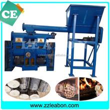 Multifunctions Pellets Briquettes Making Machine/Rice Husk Briquetting Plant