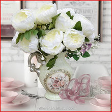 Modern hot sale great wedding bouquets for decorative