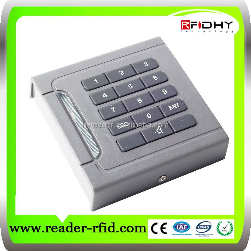 Rfid Chip Rfid Chip Reader Writer Rfid