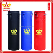 boxing punching bag for adults