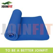 JAT019B JOINFIT TPE Colchoneta de Entrenamiento Para Pilato 6mm Yoga 8mm