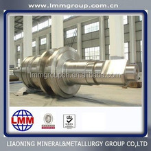 New product Cold rolling Tube mill roll with competitive price