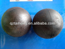 Dia 15mm best quality and low price steel grinding balls for ball mill