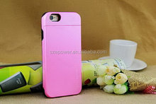 Special professional mobile phone case fashion for phone 5s