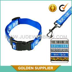 professional durable dog shock collar training