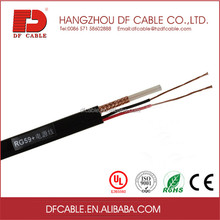 RG series 75 ohm coaxial cable RG59
